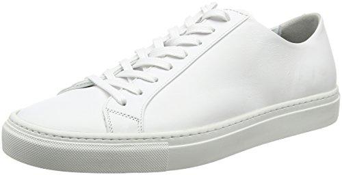 filippa-k-shoesm-morgan-low-scarpe-da-ginnastica-basse-uomo-bianco-bianco-white-45