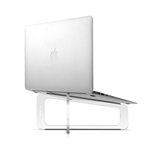 twelve-south-12-1308-ghost-stand-for-macbook