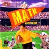 NFL Math 2nd Edition - 1