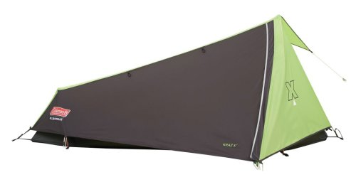 The manager there told me theyu0027ll be having a  Tent Sale  next week. (Not necessarily a backpacking tent sale but a big tent in the parking lot with stuff ...  sc 1 st  Backpacking.net & sub $100 solo tent | Lite Gear Talk | BackcountryForum.com
