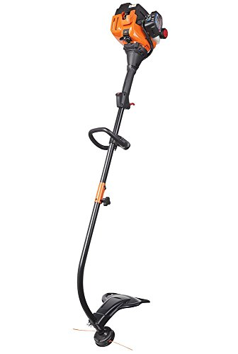remington-rm2520-wrangler-25cc-2-cycle-17-inch-attachment-capable-curved-shaft-gas-trimmer
