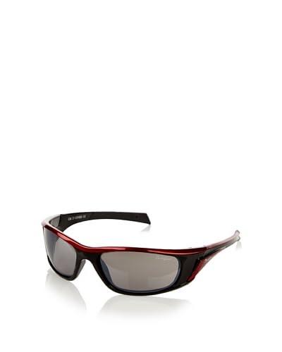 Black Canyon Gafas de Sol Nue
