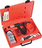Phoenix Systems PHV12-205 Reverse Fluid Injection Brake and Clutch Bleeder