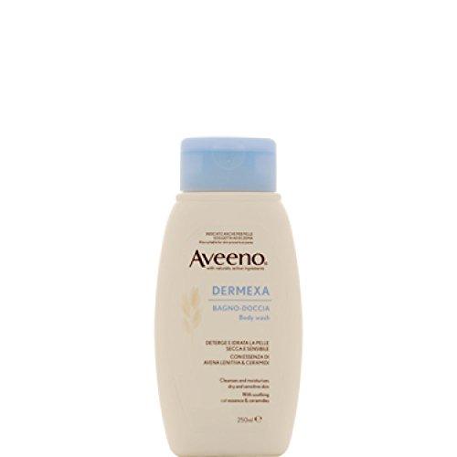 aveeno-dermexa-bagnodoccia-250-ml