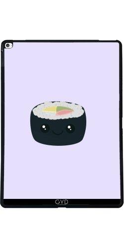 coque-pour-apple-ipad-pro-13-pouces-sourire-sushi-avec-by-ilovecotton