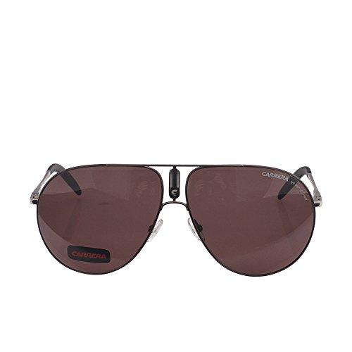 Carrera CARRERA 44 occhiale da sole genere unisex