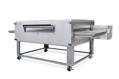 Lincoln Foodservice Products 3255 Lincoln Impinger Conveyor Oven-3255