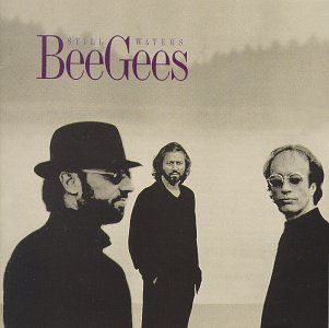 The Bee Gees - Still Waters - Zortam Music