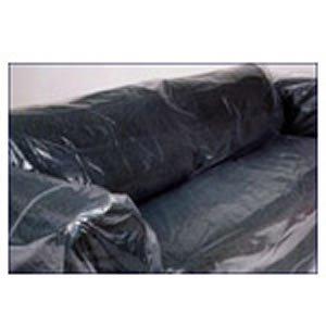 Four Seater Sofa Polycover Bag 3048x1372mm