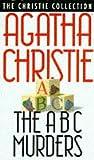 The ABC Murders (0006167241) by CHRISTIE, Agatha