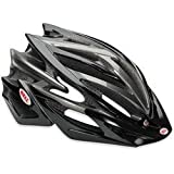 Bell Volt Helmet, Black/Carbon, Small
