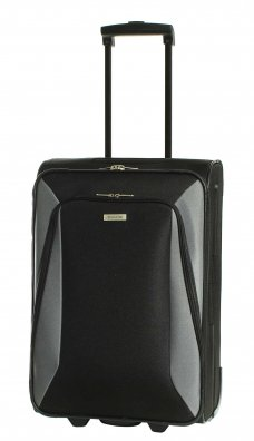 Travelite Lucca Trolley 61