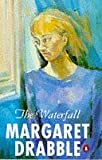 Waterfall (0140033173) by Drabble, Margaret