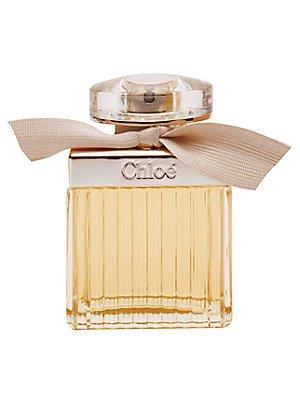 Chloé Chloé Signature Eau de Parfum spray 75 ml