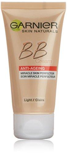 garnier-bb-cream-anti-ageing-light-50ml