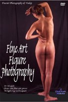 Fine Art Figure Photography