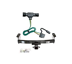 Under Car Frame also Automotive Carpet Replacement additionally Sports Car Designs moreover  on home auto racing parts sparco road