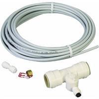 Watts Water Technologies Qck-25 Ice Maker Kit