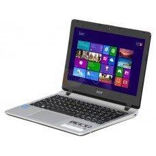 Acer Aspire ES ES1-131-C8RL 11.6-inch Laptop (Celeron N3050/2GB/500GB/Windows 10 Home/Intel HD Graphics), Black