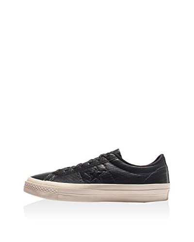 Converse Zapatillas Cons One Star Leather
