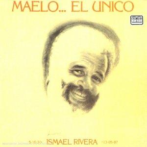 Ismael Rivera -