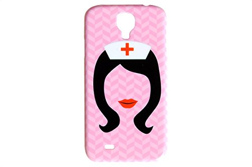 iCandy-Products-Nurse-Silhouette-Phone-Case-for-the-Samsung-Galaxy-S4-RN-Nursing-Back-Cover
