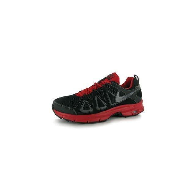 d4075b75db6 Nike Air Alvord 10 GORE TEX Waterproof Trail Running Shoes 15 Black ...