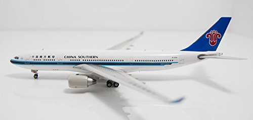 knlr-10749-phoenix-china-southern-airlines-b-6516-1400-a330-200