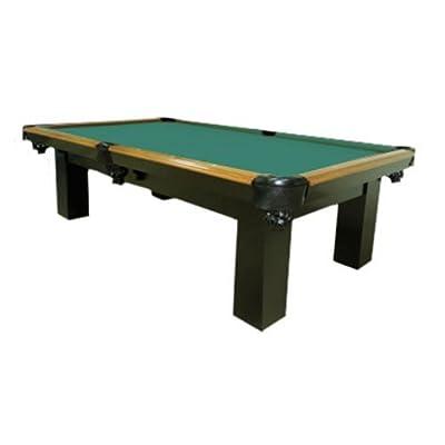 Heritage Colt 7' Slate Billiards Table w/ Free Accessory Kit