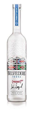 vodka-belvedere-edizione-speciale-limitata-2016-red-by-john-legend