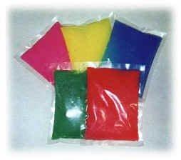 Buy Flexible Gel Hot Pack 1 - 6