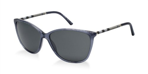 c3cac2642a Ray Ban Rb3183 Sunglasses 63mm Polarized Gunmetal Polarized Smoke ...
