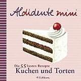 Aldidente mini. Kuchen und Torten. (3821837543) by Alderton, David