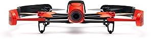 Parrot Bebop Drone - Parent