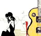 TAK MATSUMOTO featuring ZARD「異邦人」