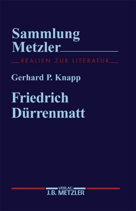 plays and essays friedrich durrenmatt Friedrich durrenmatt: selected writings, volume 3, essays by friedrich durrenmatt the swiss writer friedrich dürrenmatt (1921-90) was one of the most important literary figures of the second half of the twentieth century.