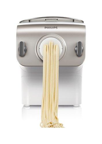フィリップス 【お家で生麺】 ヌードルメーカー