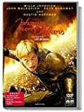 The Messenger: The Story Of 