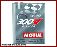 300v-5w40-racing-oil-syn-2-liters