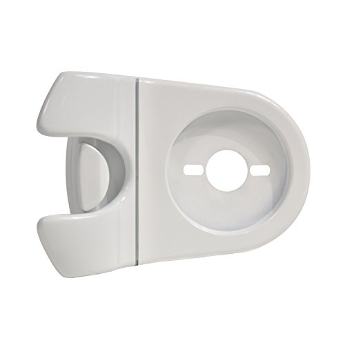 Home Safe by Summer Lever Handle Lock