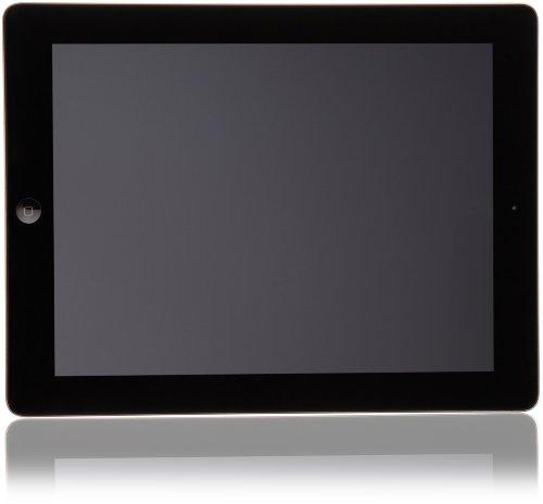 Imagen de Apple IPAD MC705LL / UN MODELO MÁS RECIENTE (16 GB, Wi-Fi, Negro)