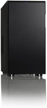 Fractal Design ATX Midtower Computer Case