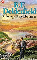 Cheap Day Return (Coronet Books)