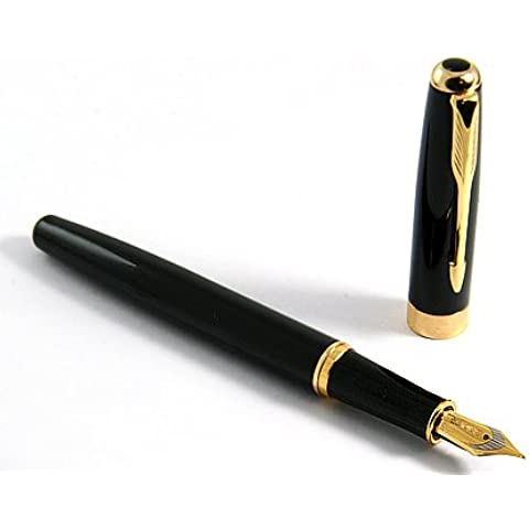 Padrino Fountain Pen Ring Fountain Pen Stylish