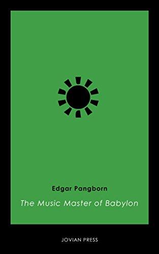 the-music-master-of-babylon