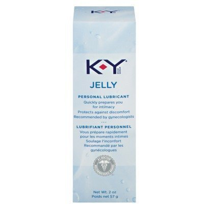 k-y-jelly-personal-lubricant-2-oz-pack-of-4-by-multiple