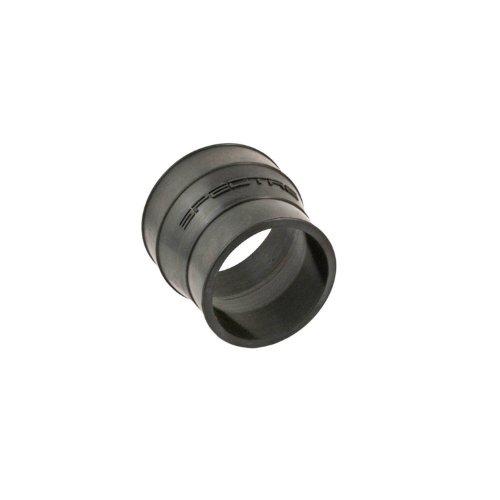 spectre-performance-87511-black-3-x-25-epdm-coupler-reducer