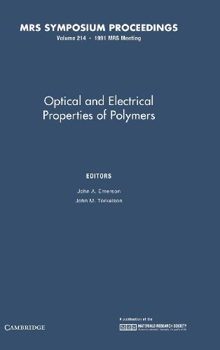 optical-and-electrical-properties-of-polymers-volume-214-mrs-proceedings