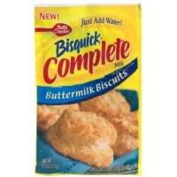 bisquick-complete-mix-buttermilk-75-oz-4-pack