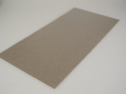 waveguide-cover-mica-sheet-for-microwave-ovens-300m-x-150mm-118-inches-x-59-inches